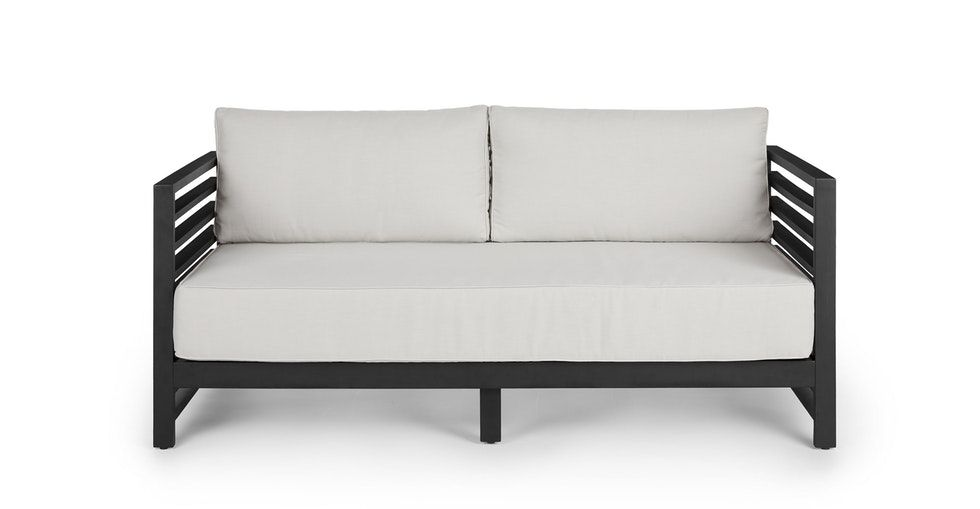 Kopelin Sofa