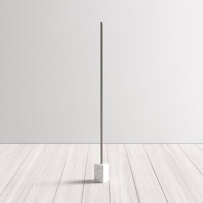 "Lexington 65"" LED Floor Lamp"