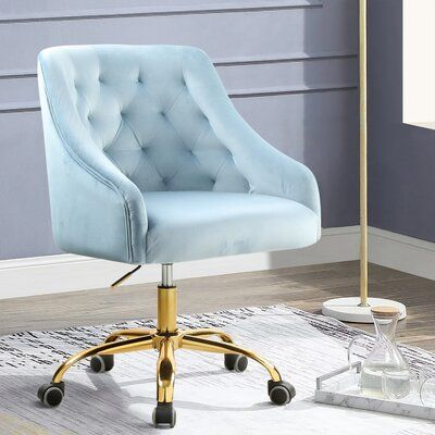 Kaelin Task Chair