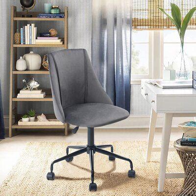 Cesare Task Chair