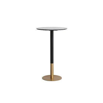 Hanshaw Counter Height Dining Table
