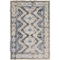 Goldfinch 8' x 10' Area Rug