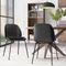 Hepner Side Chair (Set of 2)