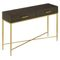 """Hettinger 42"""" Console Table"""