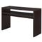 """Haught 48"""" Console Table"""