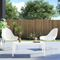 Brittney 3 Piece Seating Group