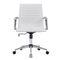 Evey Ergonomic Task Chair