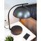 """Domus 20"""" Desk Lamp"""