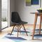 Corby Solid Wood Dining Chair