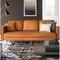 Donny Sofa