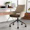 Jovani Task Chair